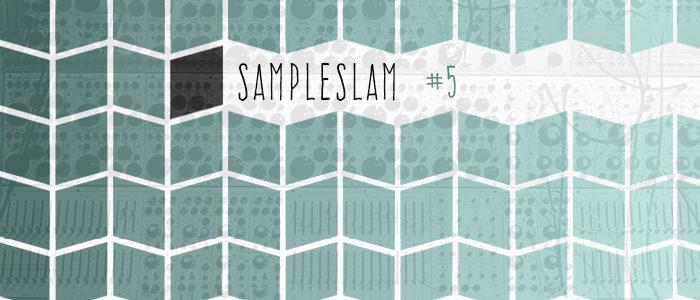 onebeat-sampleslam-leipzig-blog-teaser-700x300