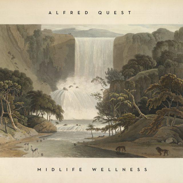 161008_alfredquest_midlifewellness